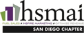 HSMAI San Diego