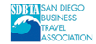 San Diego Business Travel Association